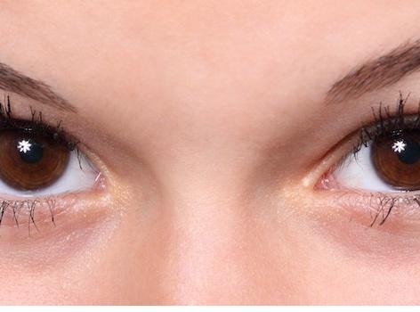 5 tipů, jak se zbavit tmavých kruhů pod očima