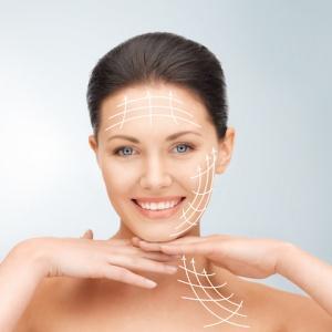Tajemství kolagenu v kosmetice