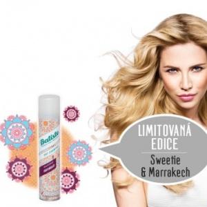 4 jarní kosmetické přípravky, které musíte mít ve své koupelně