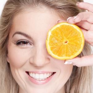 5 věcí, které byste neměla nanášet na obličej