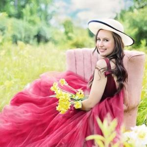 4 módní tipy na červen