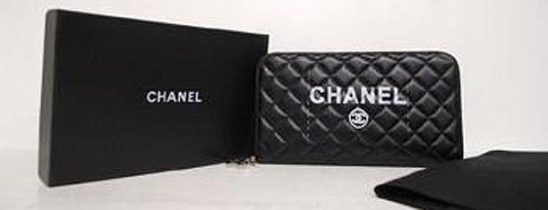 Největší množství padělaných kabelek Chanel pochází z Vietnamu a Číny. 83558193b22