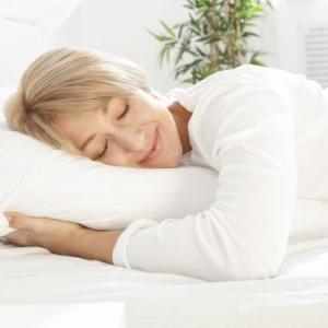 Jak správně vybrat matraci?