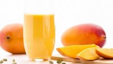 Tropick� smoothie na pos�len� imunity