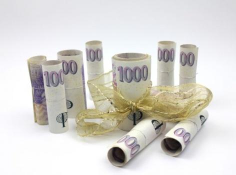 Mýty o nebankovních půjčkách