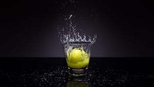 Citrusy proti celulitidě