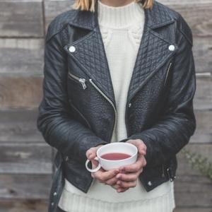 5 kousků oblečení, které byste neměla vyhazovat