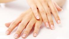 Přehled nejlepších vitamínů pro nehty