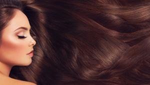 Podpoř růst vlasů biotinem