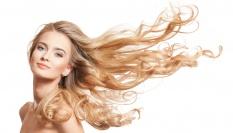 Keratin na lámavé vlasy