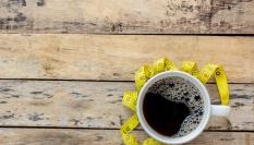 Podpoř kávou metabolismus