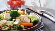 Tofu jako pomocník při hubnutí