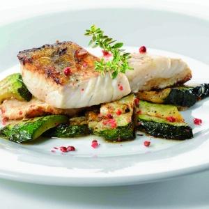 Proč zařadit mořské ryby do jídelníčku?