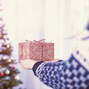 Tipy na vánoční dárky pro muže