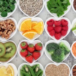 Pozor na skryté kalorie