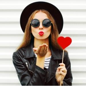 Valentýn se blíží! Získejte srdce svého miláčka romantickou vůní