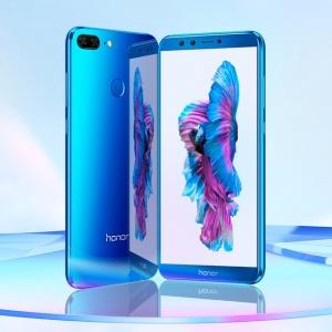 HONOR 9 LITE - nový klenot mezi smartphony