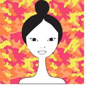 Korejská péče – od hlavy až k patě!