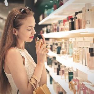 4 parfémové novinky, které musíte mít