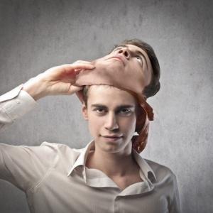 Člověk dokáže dokonale lhát. Jak odhalit i ty nejlepší lháře a podvodníky?