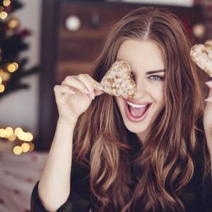 8 tipů, jak se nezbláznit z Vánoc