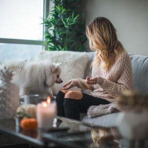 Domácí mazlíček: Radost nebo starost?