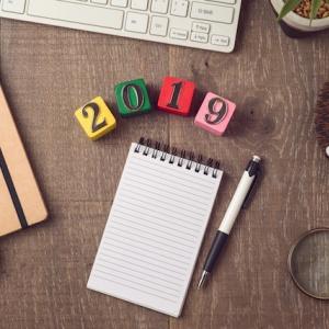 5 tipů, jak dodržet novoroční předsevzetí podle psychologa