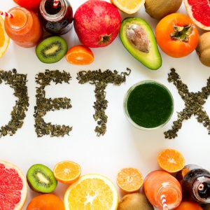Detox – slovo, které oklamalo tisíce lidí