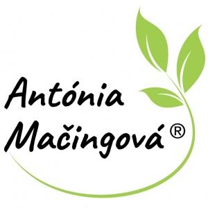 Soutěž s harmonizačním programem Antónie Mačingové