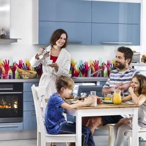 Nedělní domácí brunch – co to je a jak si ho připravit
