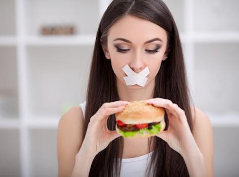Neutrácejte za potraviny s nálepkou dietní