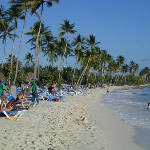TOP 5 turistických zajímavostí, pláží a letovisek v Dominikánské republice