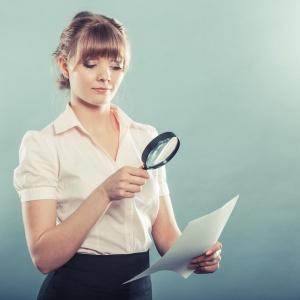 Chcete získat nejlevnější půjčku? Držte se následujících 5 rad