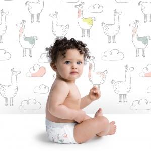 Nové trendy v péči o miminko inspirované přírodou