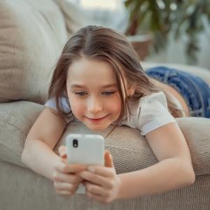 5 aplikací, které usnadní rodičům život