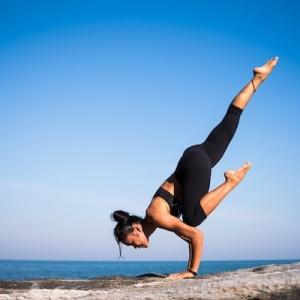 Správně nastavený trénink posiluje imunitu
