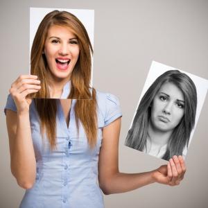 Znáte hlavní příčiny padání vlasů? Prozradíme vám je
