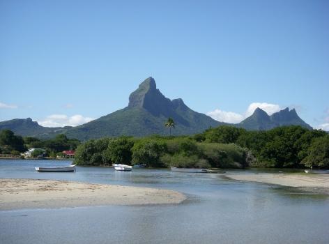 Kam vyrazit na exotickou dovolenou? Na Maledivy, Mauricius nebo Seychely