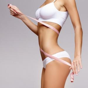 6 nejčastějších faktorů, které vám nedovolí hubnout ani nabírat svalovou hmotu