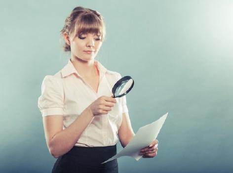 6 věcí, které děláte při půjčování peněz špatně