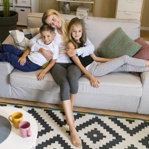 Půjčka pro mladé a rodiny. Jak financovat bydlení, když nemáte dost našetřeno?