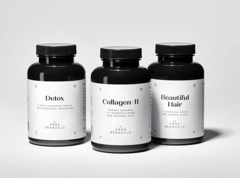 Co skutečně dostáváte do svého těla s levným kolagenem? Zjištění vás překvapí