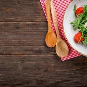 Víme, proč máte pořád hlad a nehubnete