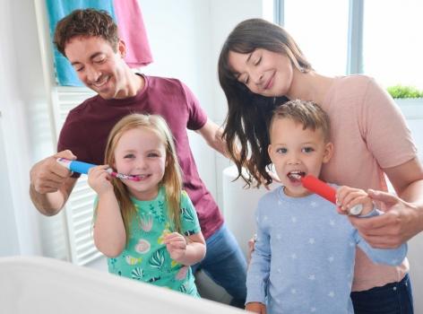 Světový den ústního zdraví nám připomíná důležitou prevenci