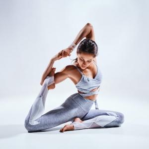 8 možností jak zlepšit hormonální rovnováhu a tím i náladu na sex