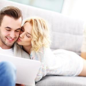 Ženy a muži komunikují jinak