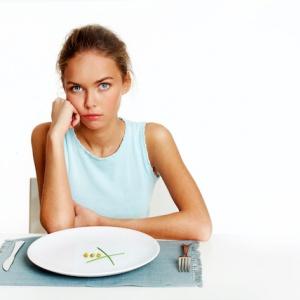 5 kontroverzních diet, které hýbou světem