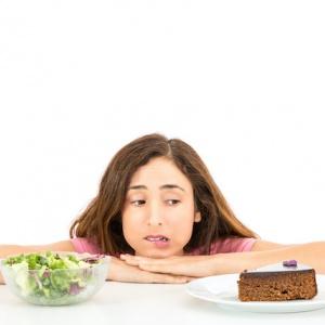 Marný boj s výživovými mýty nekončí