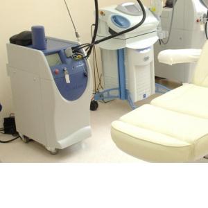 Nové neinvazivní metody omlazení a zkrášlení pokožky
