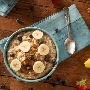 Snídat, nebo nesnídat? Ne vždy je snídaně nejdůležitějším jídlem dne